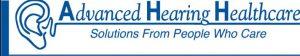 Advance-Hearing-Healthcare_43658402_8875588_image.jpg