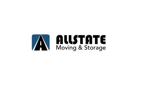 Allstate Moving and Storage Maryland LOGO 500x300.jpg