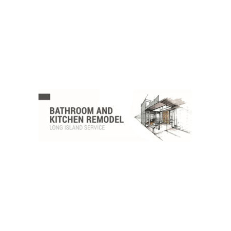 Bathroom and Kitchen Remodeling Long Island logo.jpg