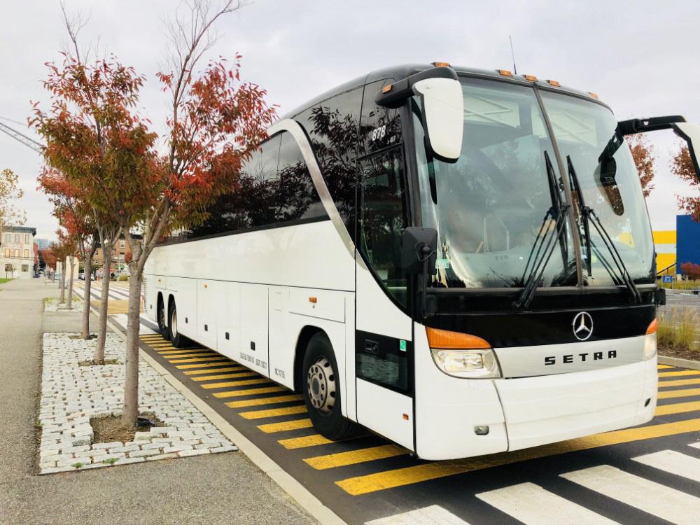 Bus Rental NY (1).jpg