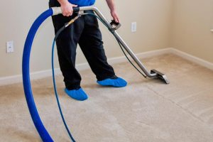 Carpet cleaning services Omaha.jpg