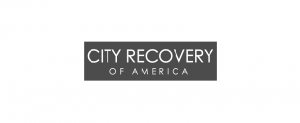 CityRecovery of America - Sober Living NYC - Copy - Copy.png