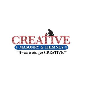 Creative Masonry & Chimney.jpg