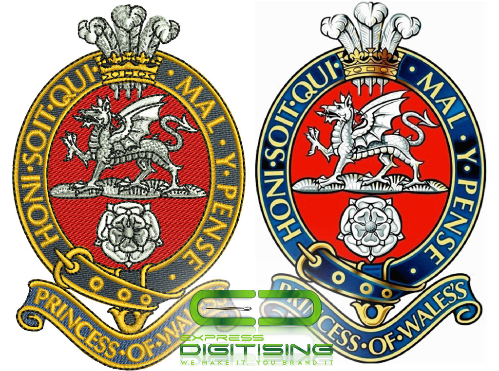 Custom  Embroidery Services in USA.jpg