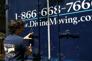 Divine Moving and Storage NYC _ Best Movers.jpg
