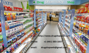 Drug shop inside.png