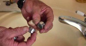 Faucet Repair & Installation Omaha.jpg