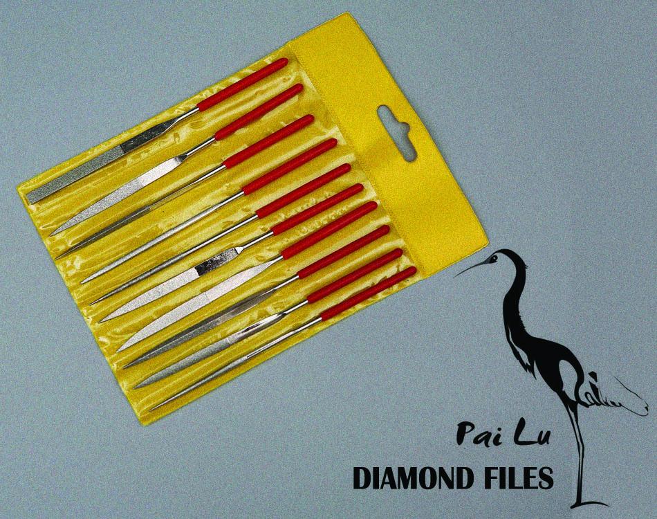 Files And Rasps Manufacturer - Plfileandrasps.jpg