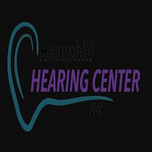 Hemphill-Hearing-Center_43649938_8871880_image.jpg