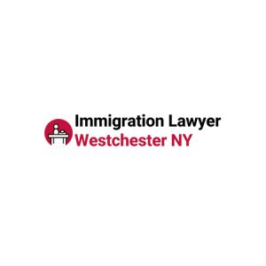 Immigration Lawyer Westchester logo.jpg