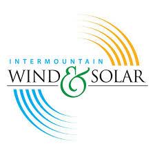 Intermountain Wind & Solar.jpg