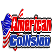 Logo American Collision.png
