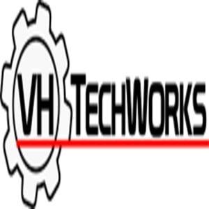 Logo VH Techworks.jpg