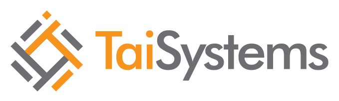 MM_Tai-Systems-01 logo.png