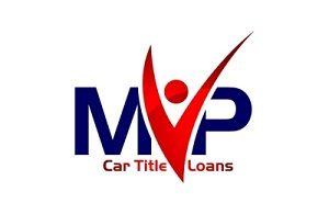 MVP Car Title Loan Logo.jpg