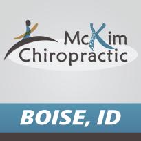 Mckim-chiropractic-boiseid_Fb_profile.png