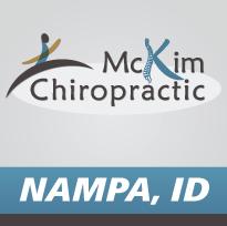 Mckim-chiropractic-nampa-fb-profile.png