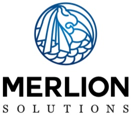 Merlion solutions logo.jpg