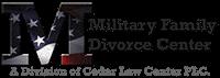 Military-Divorce-Center-Logo-FINAL-CDL1.png
