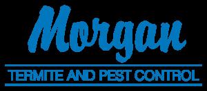 Morgan Termite & Pest Control.png