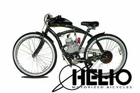 Motorized Bicycle.jpeg
