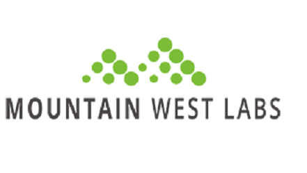 Mountain West Labs.png
