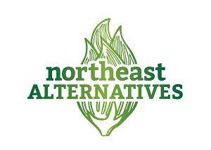 NEA_Logo_Green.jpg