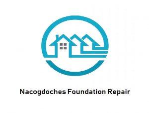 Nacogdoches Foundation Repair.jpg