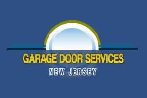 New-Jersey.jpg
