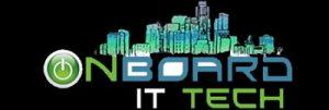 OnBoard-Logo.jpg
