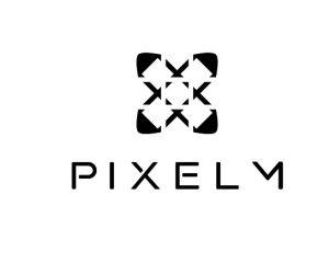 PIx400.jpg