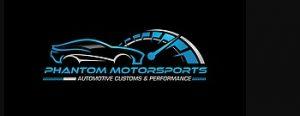 Phantom-Motorsports_43642557_8865538_image.jpg