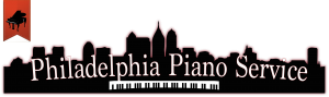 Philly logo 2.png