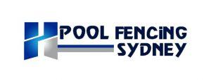 Pool-fencing-Sydney.jpg