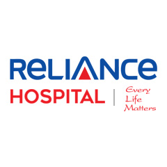 Reliance Logo.png