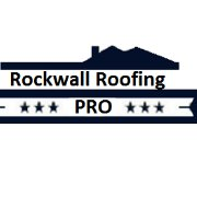 RockWall images.jpg