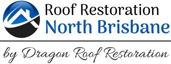 Roof-restoration.jpg