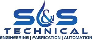 S-and-S-technical-blue-logo.jpg
