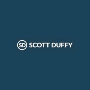 Scott Duffy Logo.jpg