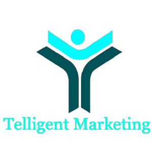 Telligent Marketing Logo.png