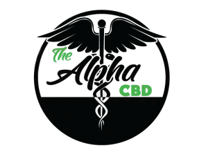 The-Alpha-CBD-Logo.png