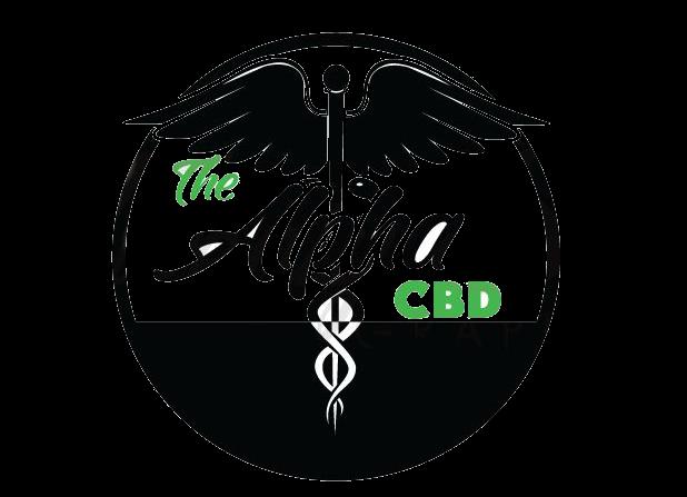 The-Alpha-CBD-Logo.png