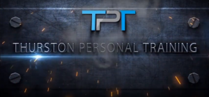 ThurstonPersonalTraining.PNG