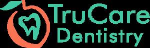 TruCare Logo.png