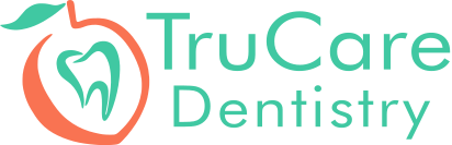 TruCare Logo.png