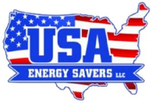 USA-Energy-Savers-Logo-copy-e1547953121347.jpg