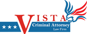 Vista Criminal Attorney Law Firm.png