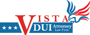 Vista DUI Attorney Law Firm.png