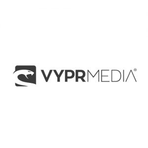 VyprMedia-500x500-jpeg.jpg