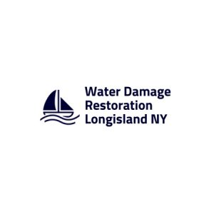 Water Damage Restoration Long Island logo.jpg